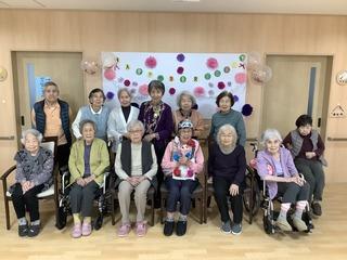 多田誕生日会1階2階集合 (7).JPG